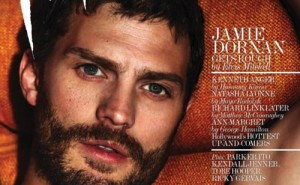jamie-dornan-interview