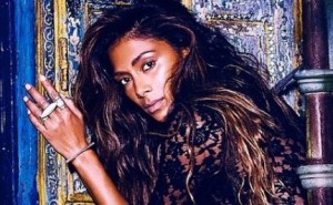 nicole-scherzinger-your-love-instagram-1400835096-large-article-0