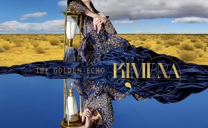 Kimbra-The-Golden-Echo-1