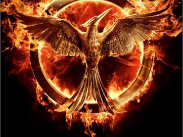 Hunger Games – Il canto della rivolta parte 1: LORDE si occuperà della colonna sonora