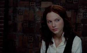 Taylor-Swift-The-Giver-Movie