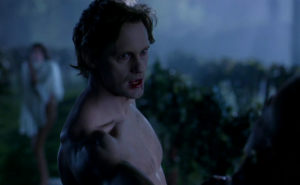 True_Blood_703_24