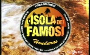 isola-famosi