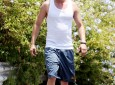josh-duhamel-workout-muscles-07022014-09-675x900