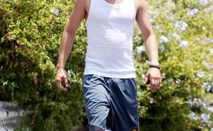 josh-duhamel-workout-muscles-07022014-09-675x900