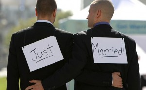 matrimonio-gay4-jpg-crop_display