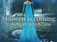 queen-elsa-frozen