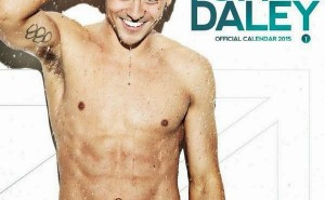 tom-daley-calendraio-2015
