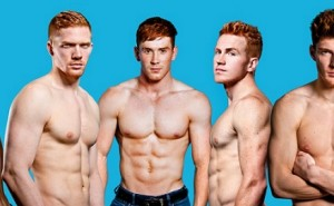 Ginger-Men-Red-Hot-Banner