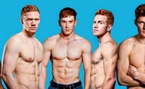 Ginger-Men-Red-Hot-Banner