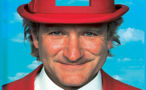 Toys-robin-williams-23618729-1024-768