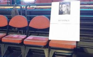 fotos-assentos-vma-2014-922x620