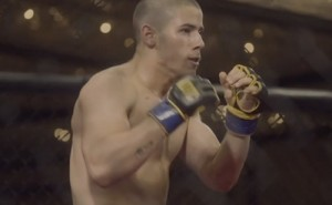 nick-jonas-kingdom-trailer
