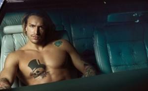 tatuaggi-e-petto-nudo