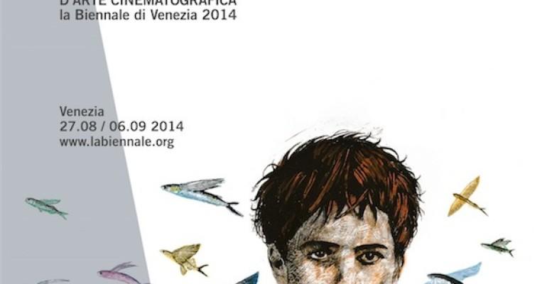 Sono a Venezia, destinazione Festival – Spetteguless a regime ridotto
