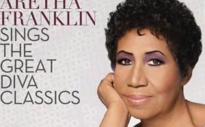 Aretha-Franklin-divulga-nome-capa-e-faixas-que-estarão-em-seu-39°-álbum-de-estúdio-624x419