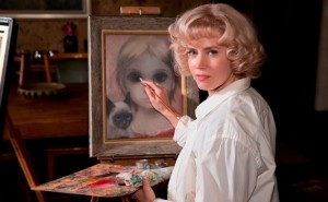 Big-Eyes-primo-trailer-del-nuovo-film-di-Tim-Burton