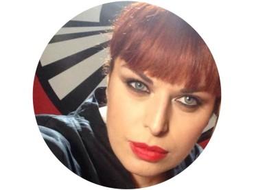#PechinoExpress 3 – in trionfo Eva Grimaldi e la mastodontica Angelina