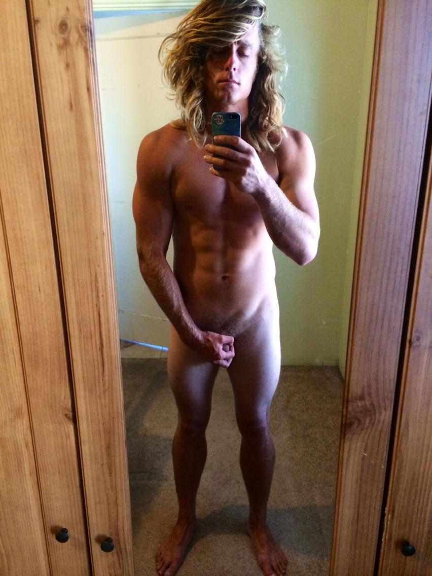 Big Brother usa desnudos