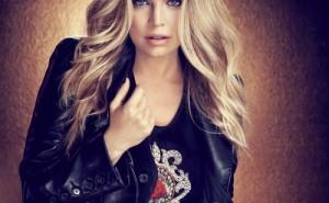 Fergie-L.A.-Love-La-La-Snippet