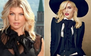 Fergie-e-Gwen-Stefani-devem-lançar-suas-novas-músicas-nos-próximos-dias-dizem-radialistas-922x620