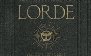 Lorde-Yellow-Flicker-Beat-iTunes