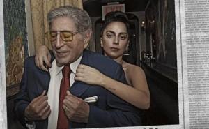 Tony-Bennett-Lady-Gaga-Nature-Boy-1