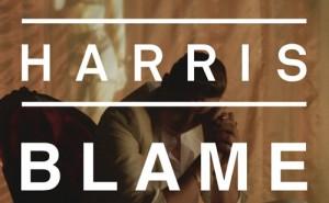 calvin-harris-blame