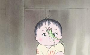 the-tale-of-princess-kaguya-07