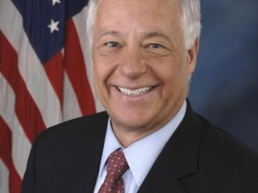 Mike Michaud sarà il primo Governatore gay dichiarato d'America?