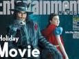 A-primeira-imagem-de-Johnny-Depp-como-o-Lobo-Mau-em-Caminhos-da-Floresta