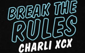 Charli-XCX-Break-the-Rules-Promotional-2014