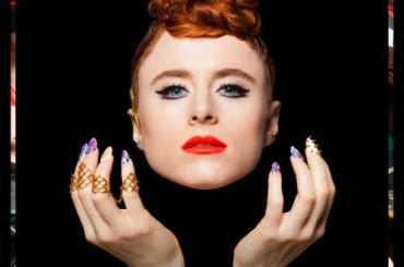The Love – ancora un favoloso inedito per Kiesza