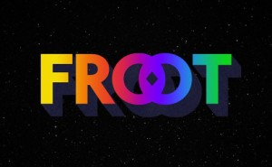 Marina-and-the-Diamonds-Froot-1