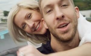 Ouça-Outside-a-nova-parceria-entre-Calvin-Harris-e-Ellie-Goulding-624x419