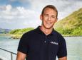 Kelley Johnson nudo: uccello al vento per l'ex marine star del reality Below The Deck