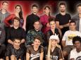 Schermata 2014-10-21 a 16.45.41