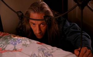 Twin_Peaks,_Killer_BOB