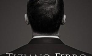 Senza scappare mai più - dal 17 ottobre il nuovo singolo di Tiziano Ferro