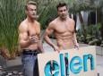 ellen-degeneres-hottest-gardeners-auditions
