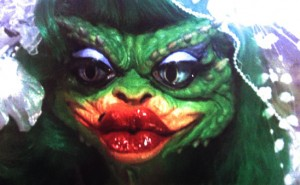 gremlins-2-the-new-batch-woman-gremlin-female