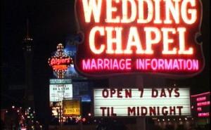 las-vegas-wedding