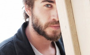 liam-hemsworth-beard