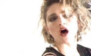 madonna_lucky_star_us_remix_1983_the80sman1