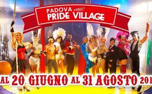 padova-pride-village-2014-promo