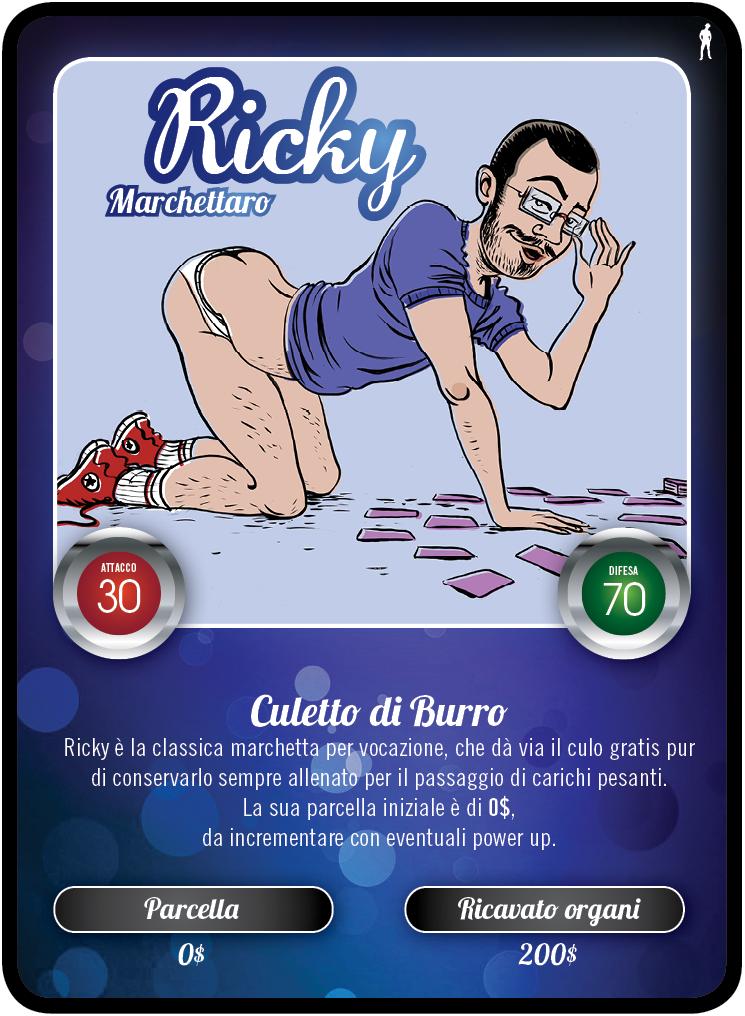 carte da gioco erotiche erotico porno