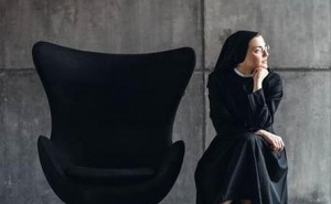 SisterCRISTINA