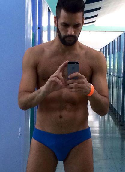 uomini gay nudi escort nord italia