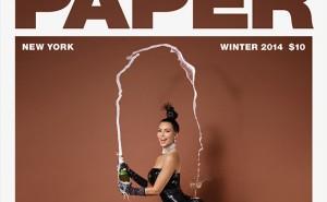 Kim_cover_web_12