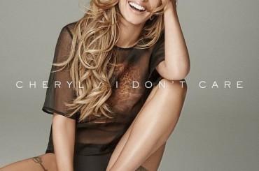 Cheryl Cole nella storia della chart inglese con I Don't Care